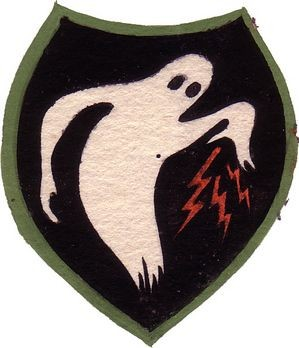Ghost army world war 2 1