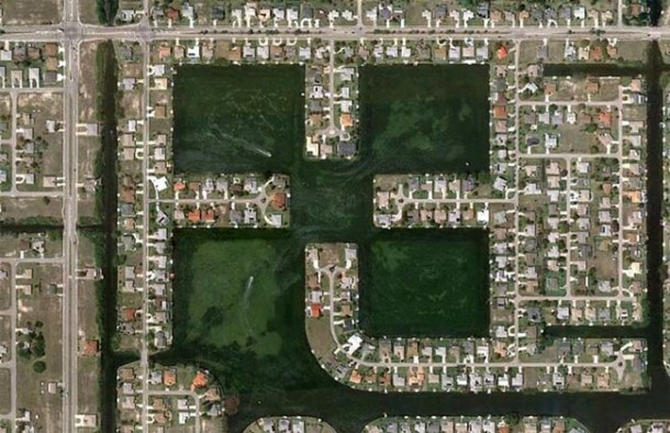 Google maps amazing view.jpg6
