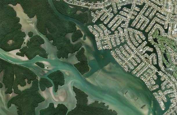Google maps amazing view.jpg7