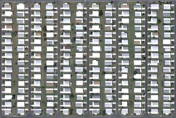 Google maps amazing view.jpg8