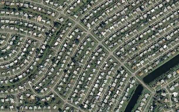 Google maps amazing view17