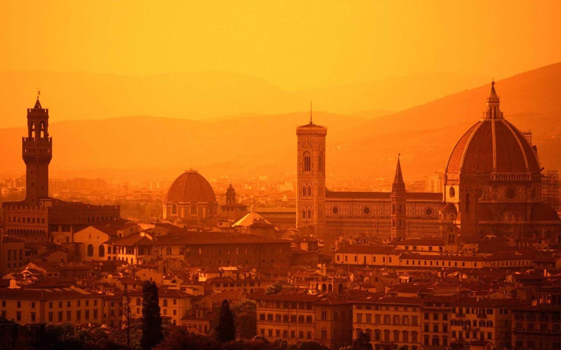 Italy wallpaper 14