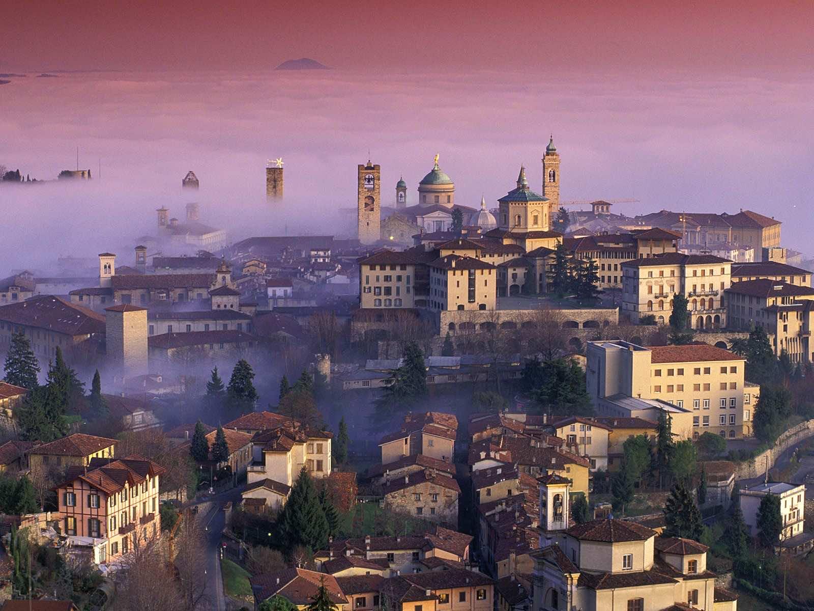 Italy wallpaper 19