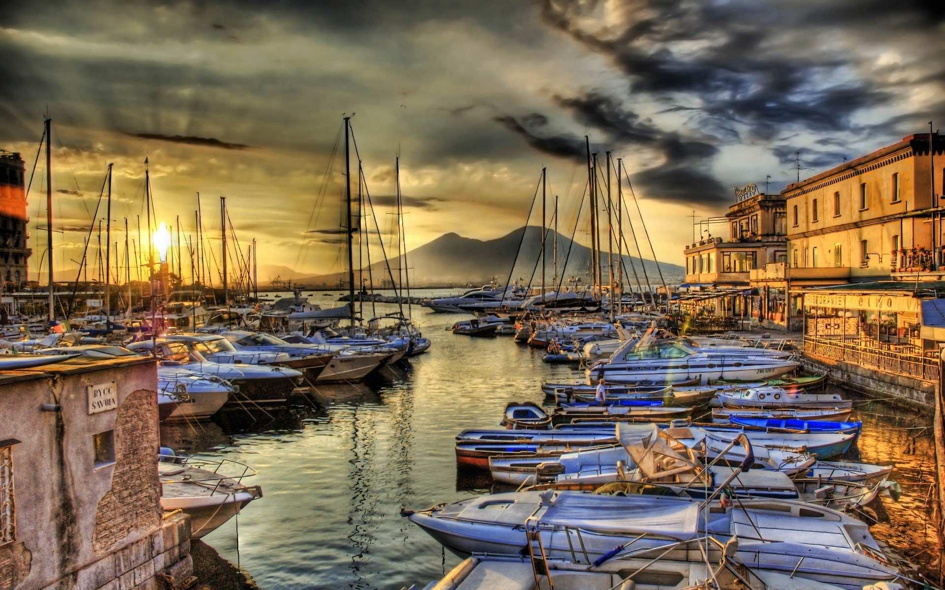 Italy wallpaper 28
