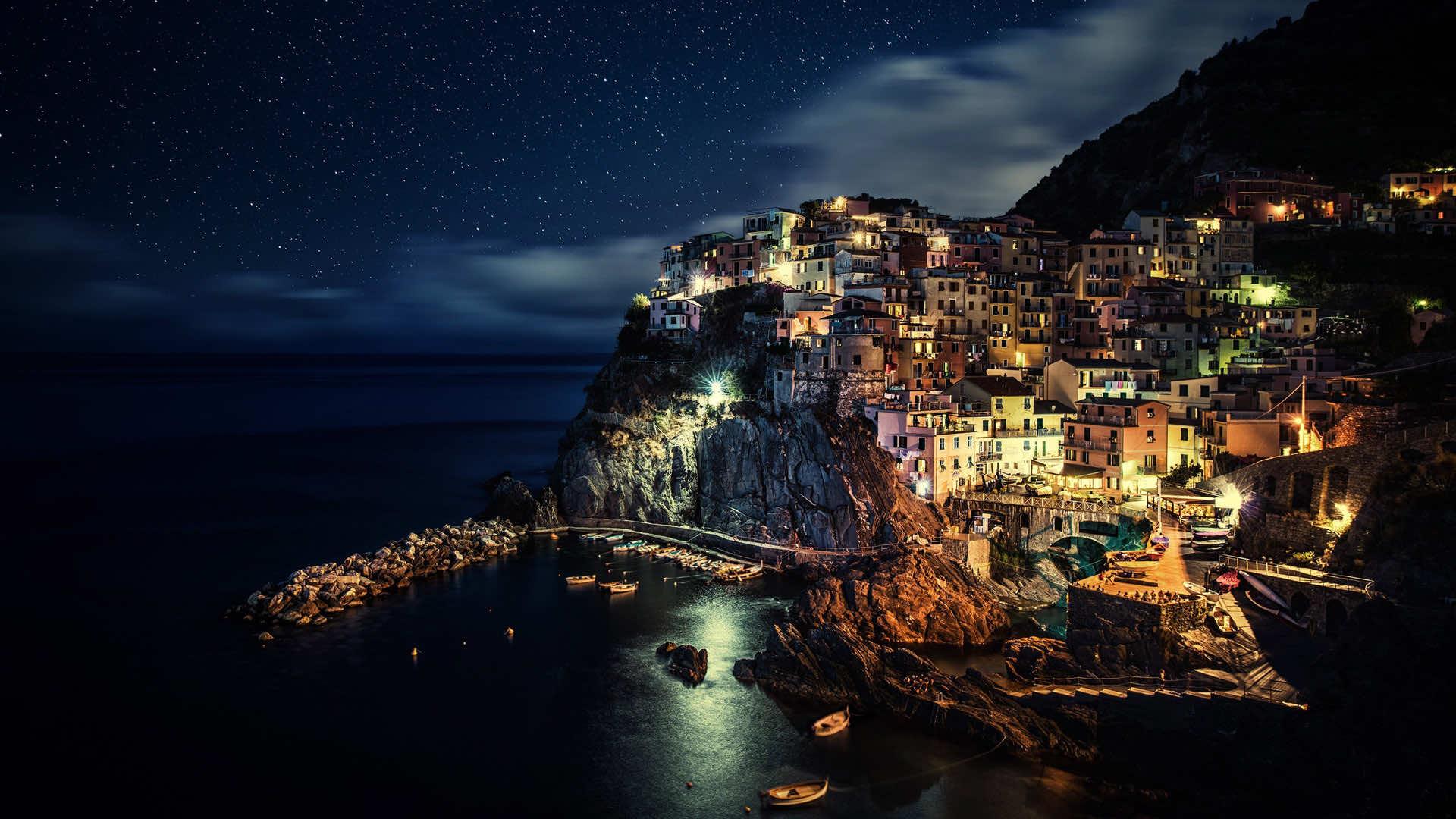 Italy wallpaper 9