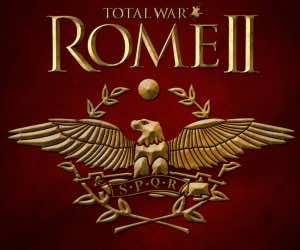 Rome wallpaper 30