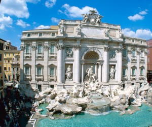 Rome wallpaper 6