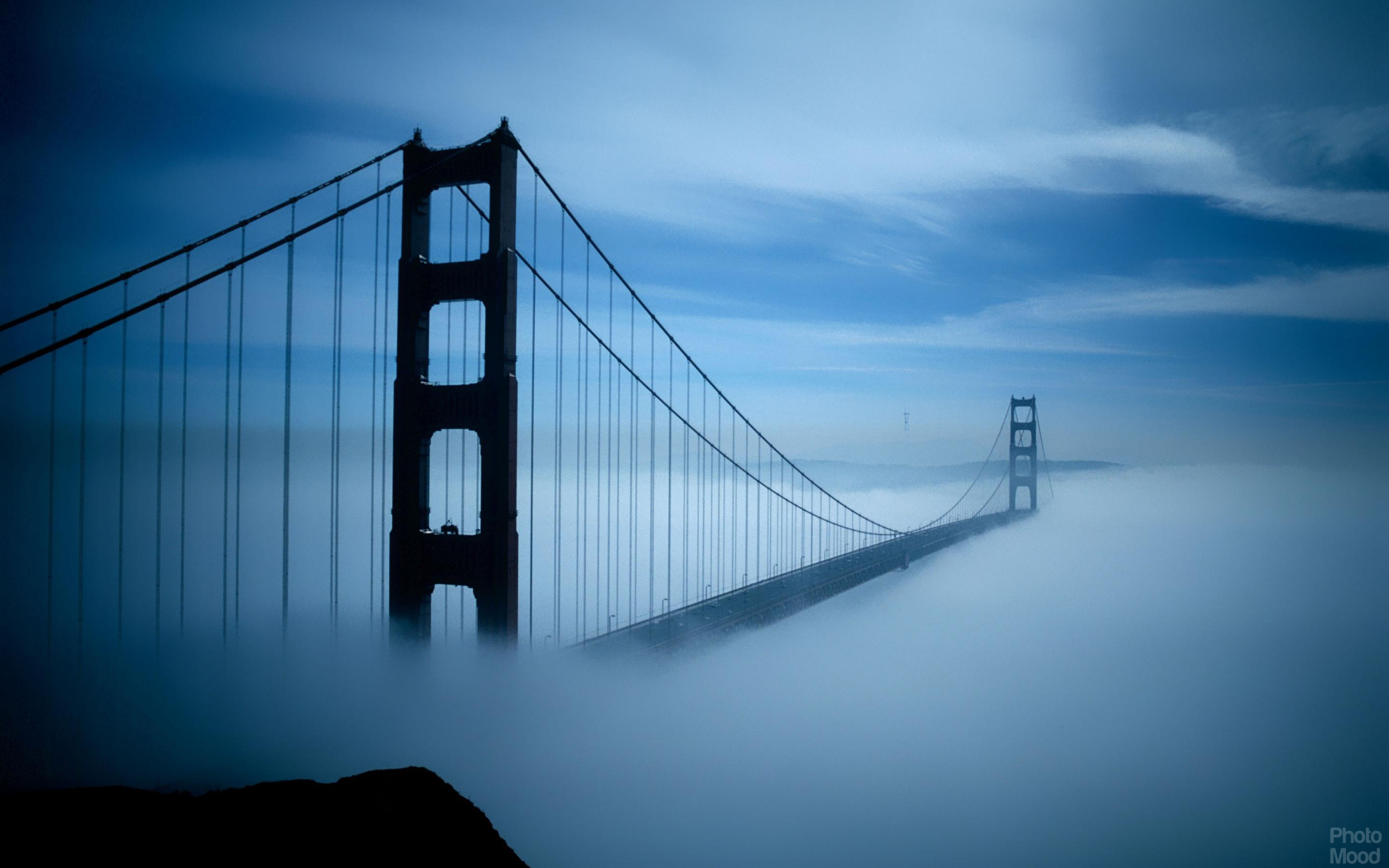 Free Download San Francisco Wallpapers The Golden Area