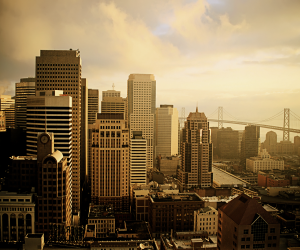 San Francisco Wallpaper 15
