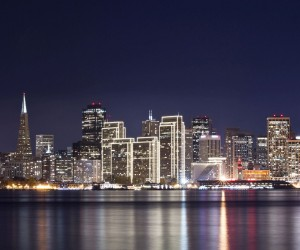 San Francisco Wallpaper 28