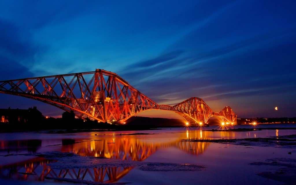 Scotland Wallpaper 23