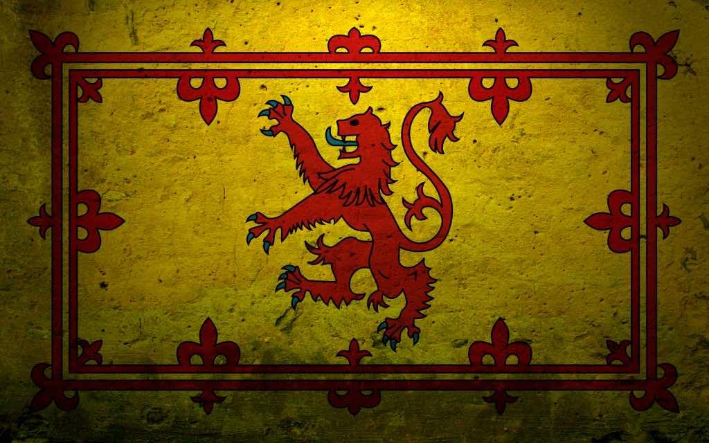 Scotland Wallpaper 25