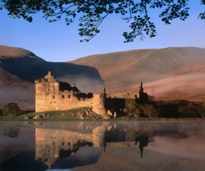 Scotland Wallpaper 5