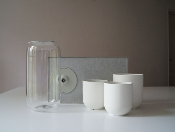 Tableau self-watering2