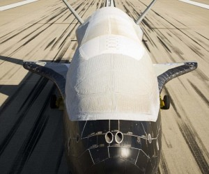 Top Secret X-37B Space Plane Blasts Off Again Today 5
