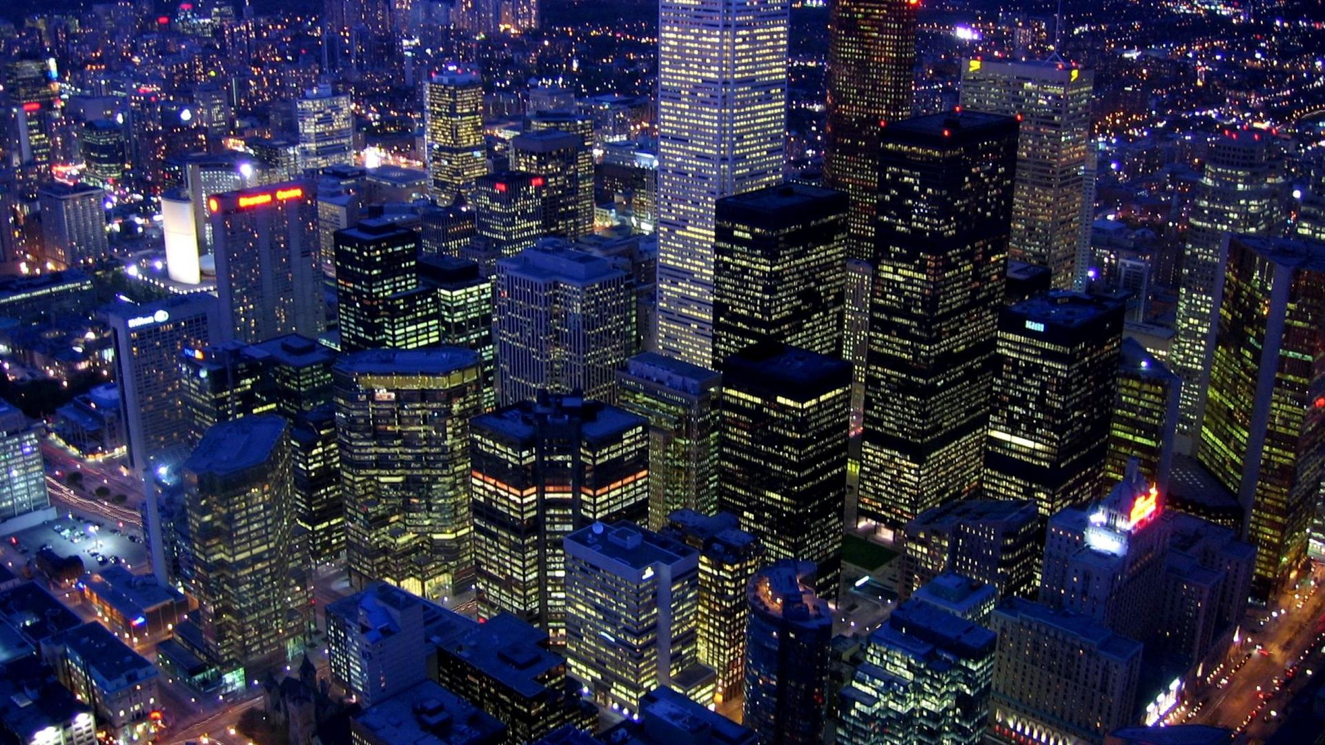 1080p Toronto Wallpapers HD: Where You Can Start Your ... Hd Wallpaper 1920x1080 Rare