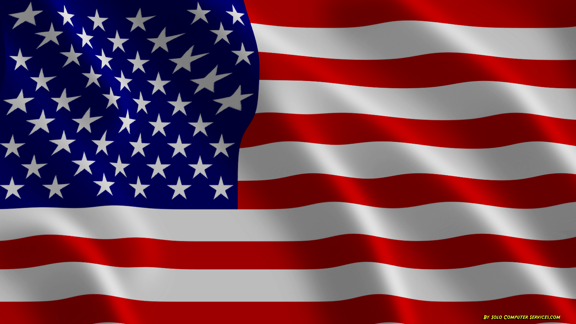 Free hd usa wallpapers the beauty of diversity in usa Hd usa