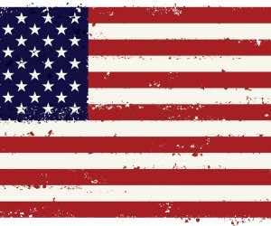 USA wallpaper 11
