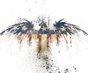 USA wallpaper 12