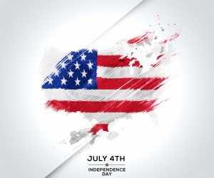 USA wallpaper 2
