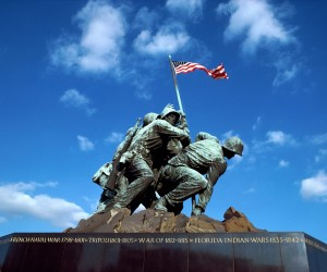 USA wallpaper 5