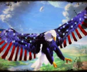 USA wallpaper 7