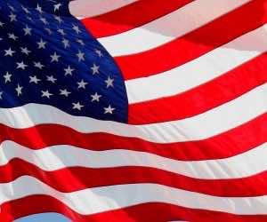 USA wallpapers 12