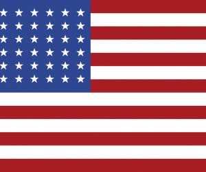 USA wallpapers 16