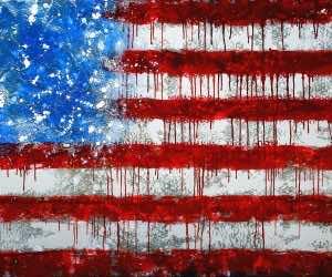 USA wallpapers 3