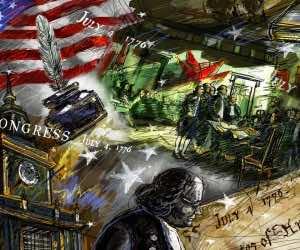 USA wallpapers 4