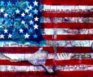 USA wallpapers 6