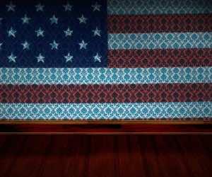 USA wallpapers 9