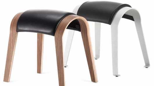 Zami Life smart stool