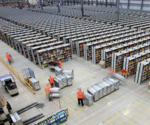 amazon-warehouse-3