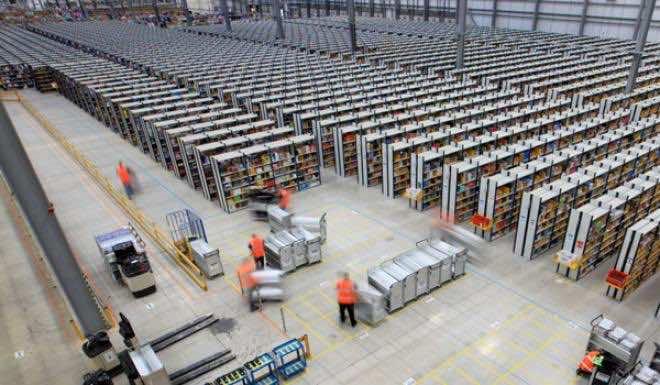 amazon-warehouse-3