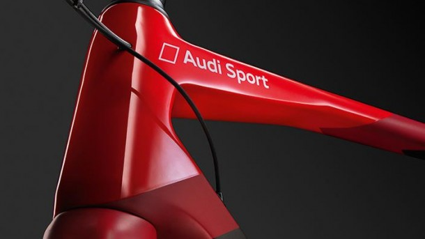 audi bike2