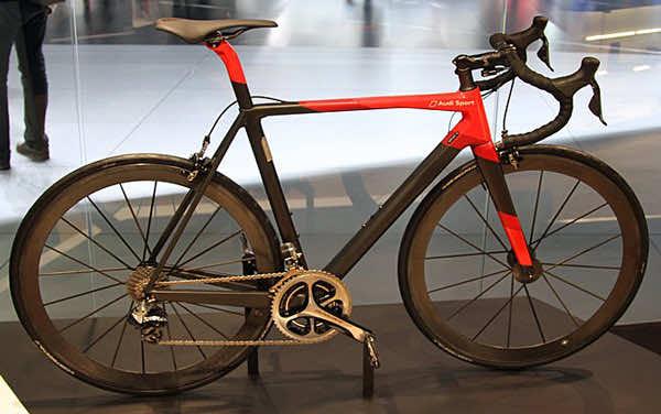 audi-racing-bike