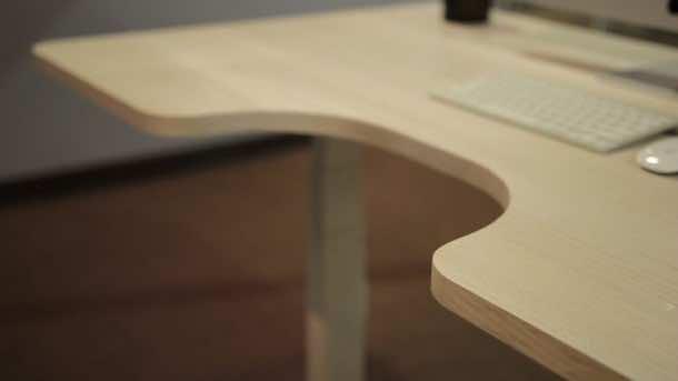 autonomous desk4