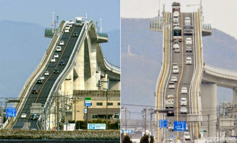 eshima-ohashi-bridge-