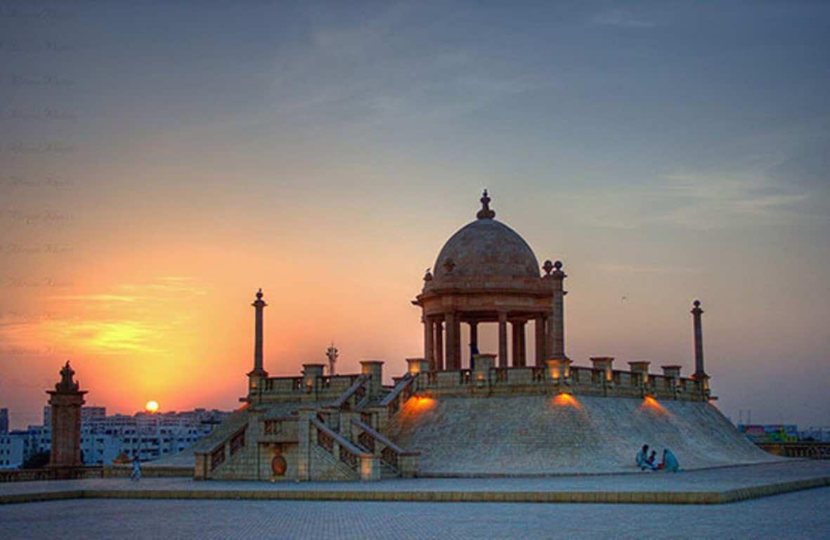 Image result for karachi HD