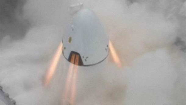 launch abort systems4