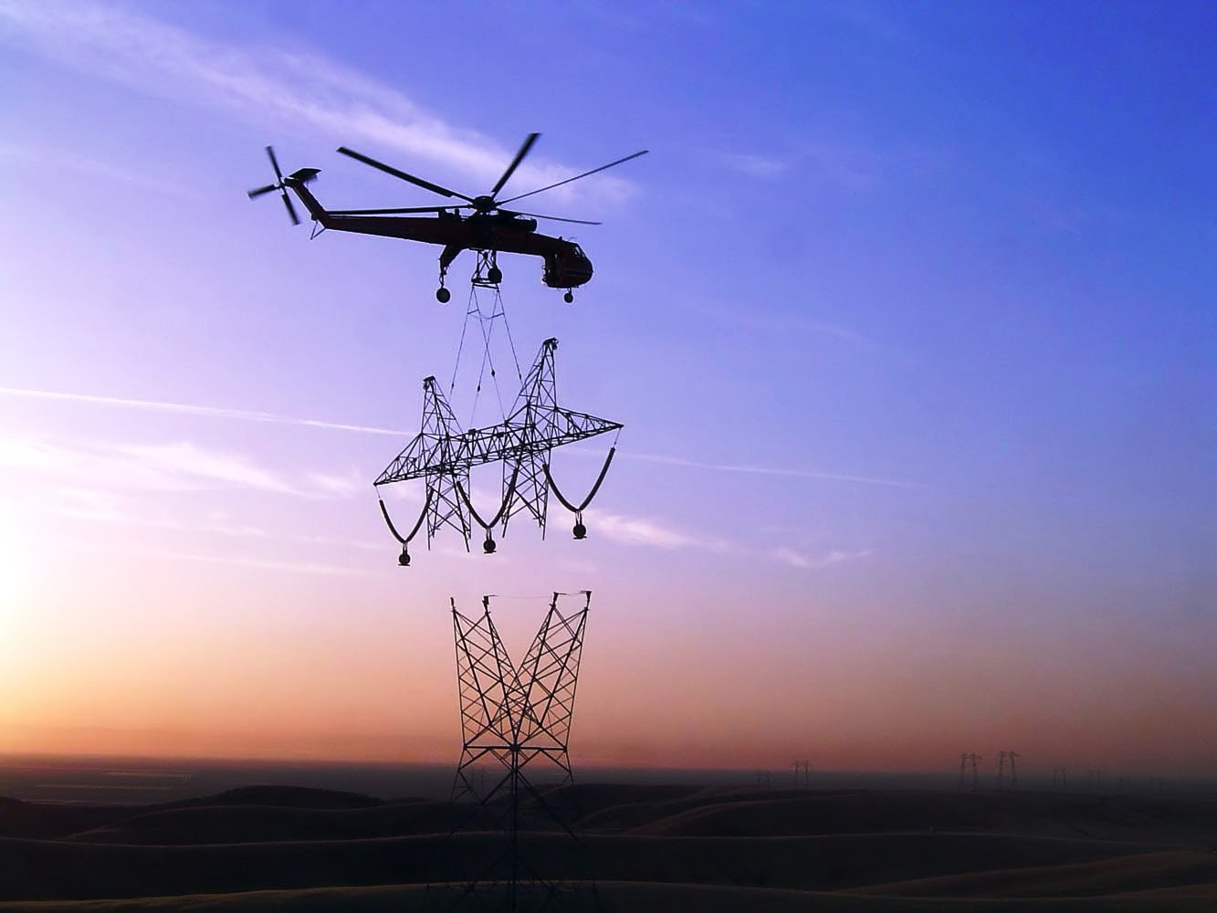 power-tower-installation-helicopters