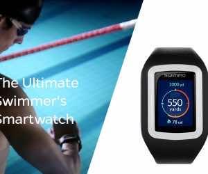 waterproof-smartwatch