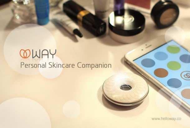 way skin care 3