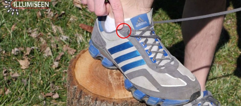 what-the-extra-shoelace-hole-is-for