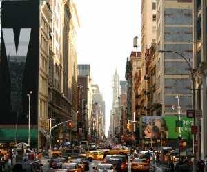 york wallpaper 16