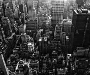 york wallpaper 3