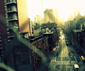 york wallpaper 9