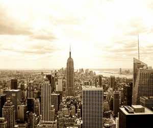 york wallpapers 12