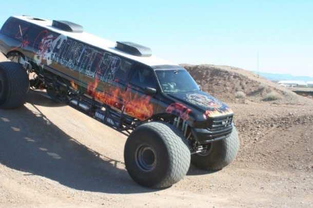 1 million monster truck9